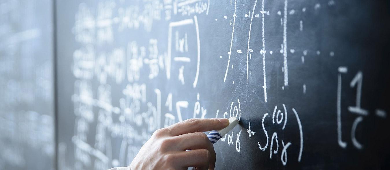Finans Matematiği Eğitimlerimiz