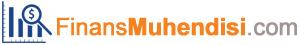 FinansMuhendisi.com Logo