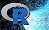 """""""R"""" İstatistiksel Programlama Diline Giriş-1 Eğitimi"""