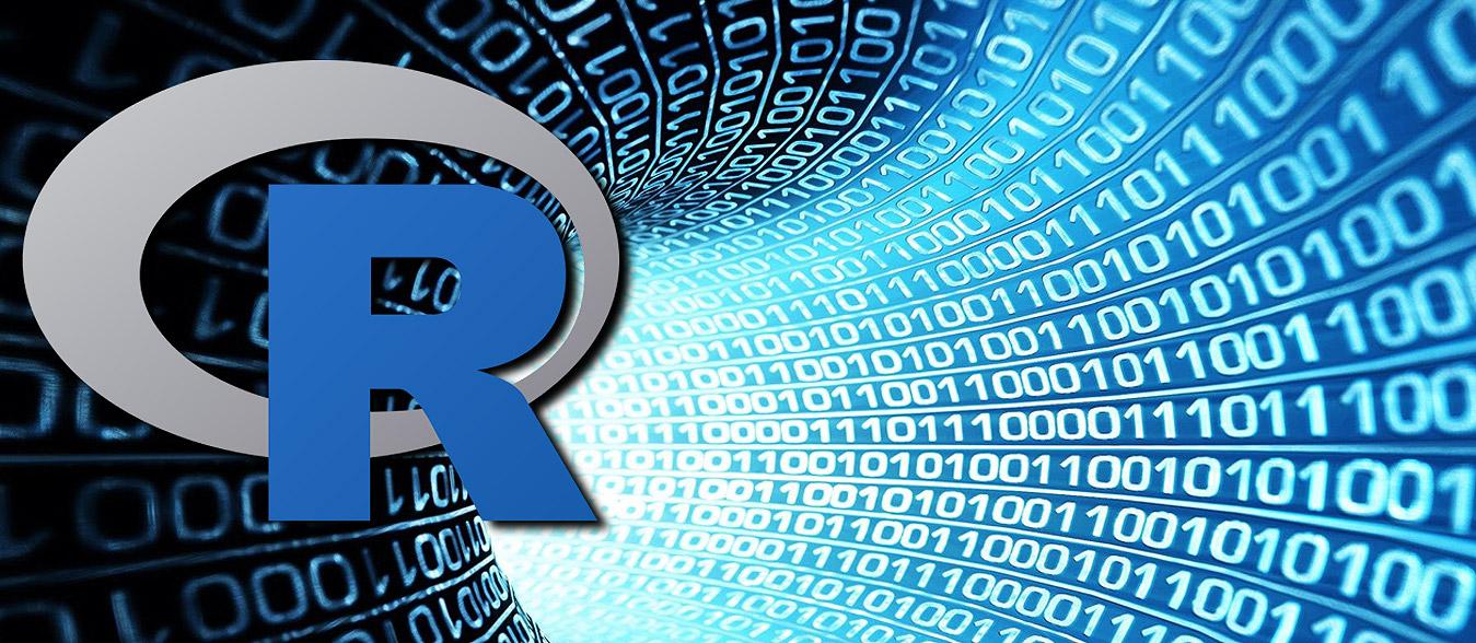 R İstatistiksel Programlama Dili Eğitimleri