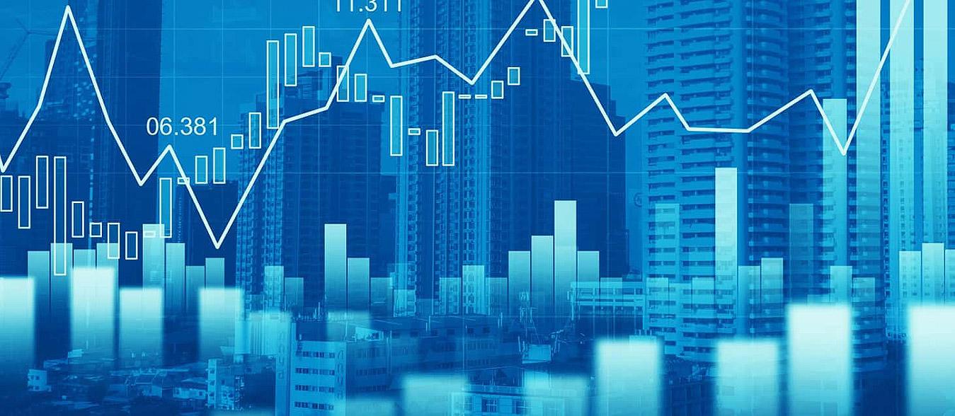 Opsiyonların Fiyatlandırılması ve Black-Scholes Modeli